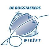 rogstaekers